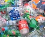 Plastic-bottles-greenforce