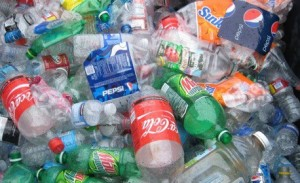 Plastic-bottles-greenforce