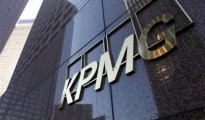 kpmg-reuters