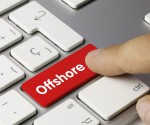 offshore-banking