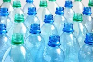 plastic-bottles (1)
