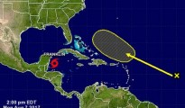 tropical_outlook (3)
