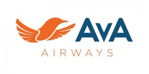 AvA logo side bar
