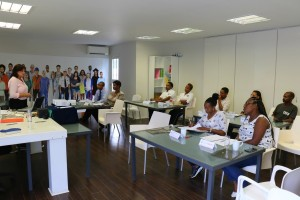 CustomerServiceTraining-1(L)