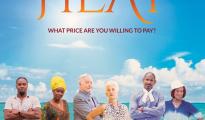 HEAT-Final-Poster2