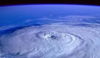 Irma_now