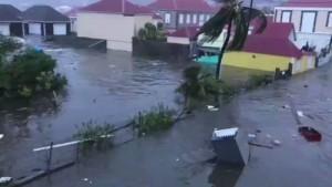 SXM-Irma-orkaan-ravage