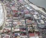 Sint-Maarten-from-the-air