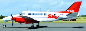 Skyhigh-aviation