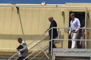 Willem-Alexander-Curacao-Irma-huricane