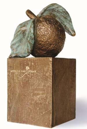 appeltje_van_oranje_award