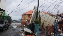 dominica-damage-2