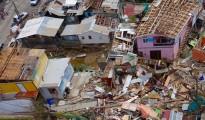 dominica-hurricane