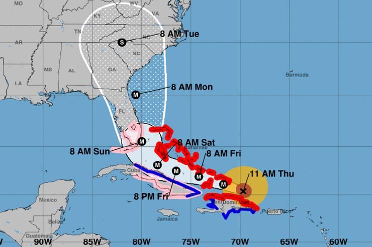 hurricane-irma-1