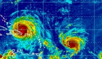 hurricane-jose-5-am