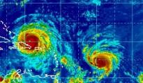 hurricane-jose-5-am