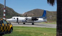 insel-air-in-Statia-Sept-2017