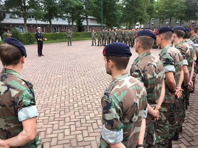 military3