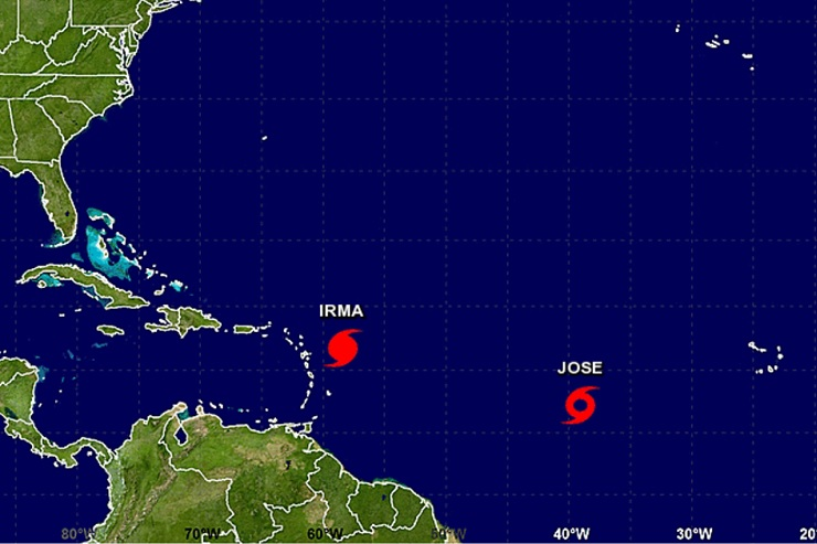 tropical-storm-jose-11