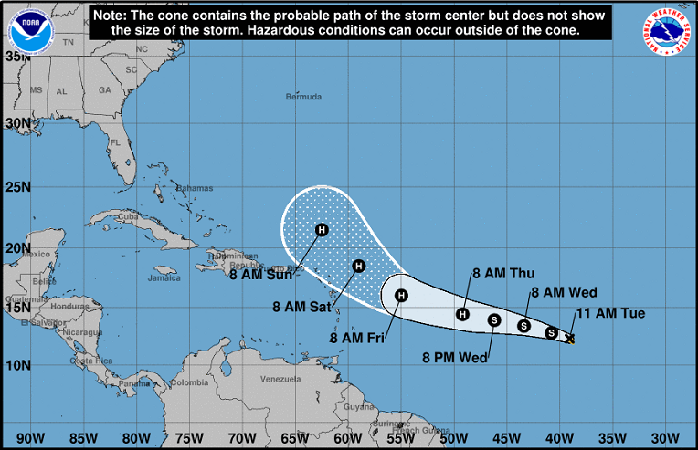 tropical-storm-jose