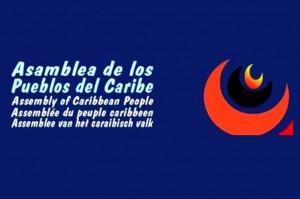 Asamblea-pueblos-caribe-apc