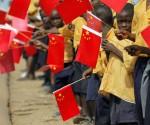 China_Caribbean