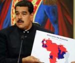 Maduro-Venezuela-1