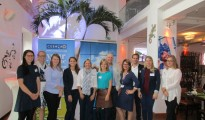 Roadshow Germany - KLM-L