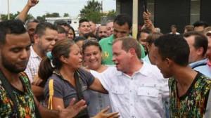 Venezuela-oppositie-Gunaipa