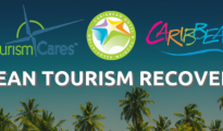caribbean_tourism_recovery_fund