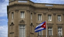 cuban-embassy-washington