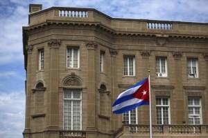 cuban-embassy-washington