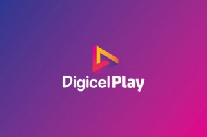 digicel-play