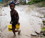 haiti-children-hurricane-matthew