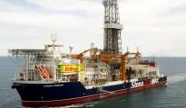 new-oil-exxon-mobil-drillship