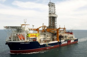 new-oil-exxon-mobil-drillship