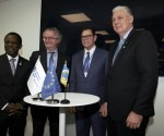 CDB-EIB-signing-PMs-Mitchell-and-Chastanet-Nov-2017