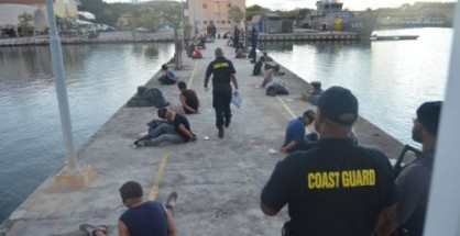 Coast Guard1