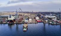 Damen Shiprepair Amsterdam_lowres