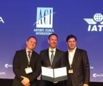 IATA_ALTA