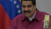 Maduro-New-Bill