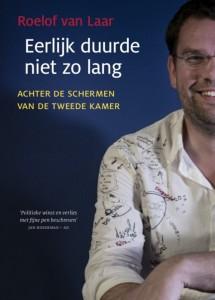 Roelof-van-Laar