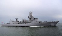 Zr.Ms_.-Van-Speijk-Defense