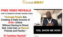 breakaway-global