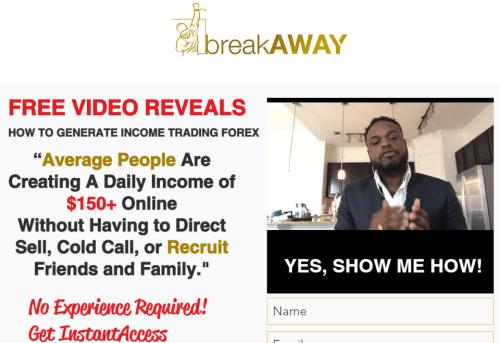 breakaway-global
