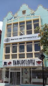 Banco-del-Orinoco-Curacao