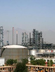 Baota-Petrochemical-Group