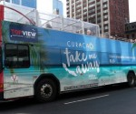 CTB - New York Bus Promotion (1)L