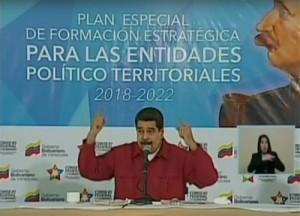 Maduro-Nicolas-1