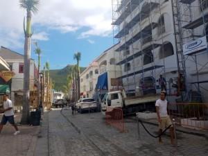 St. Maarten_rebuilding
